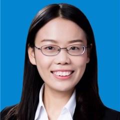 天津刑事辯護律師-劉麗薇律師