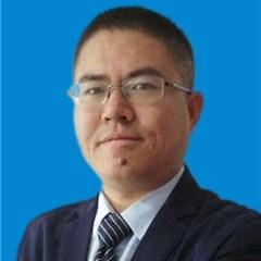 胡春景律師
