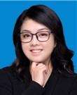 上海劳动纠纷律师-孙靓娴律师