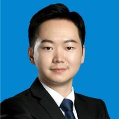 广州刑事辩护律师-吴阳律师