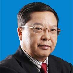 湖北律师-武汉张荣有律师团队律师