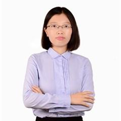 肇慶律師-付文律師