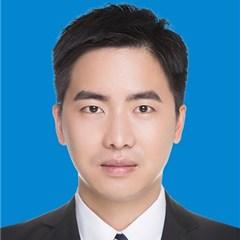 杭州合同糾紛律師-洪露忠律師