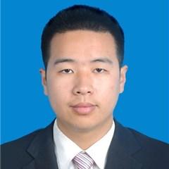 河南律師-方續輝律師