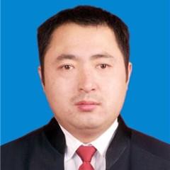 甘肅合同糾紛律師-任克農律師