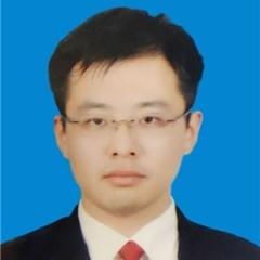 淮安工程建筑律师-梁津源律师