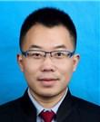 武汉债权债务律师-刘三律师
