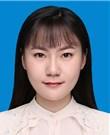 杭州合同糾紛律師-張婧律師