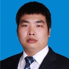 重慶勞動糾紛律師-曾武律師