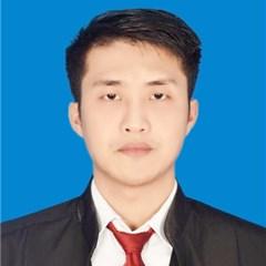 广州刑事辩护律师-郭泽荣律师