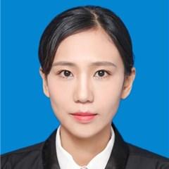江蘇公司法律師-黃晗葉律師