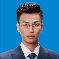 广州刑事辩护律师-陈学文律师团律师