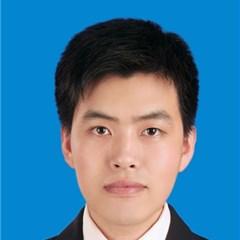 上海房产纠纷律师-张嘉乐律师