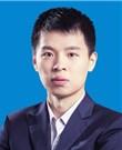 北京拆迁安置律师-杨亮律师