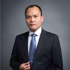 廣西交通事故律師-劉興業律師