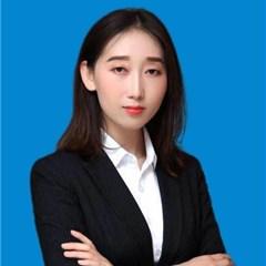 甘肅交通事故律師-安敏律師