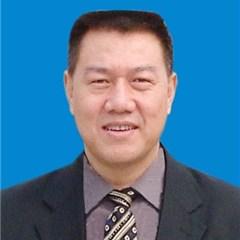 廣州刑事辯護律師-劉天君律師