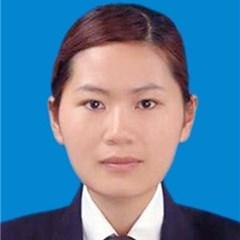 貴陽律師-楊小玉律師