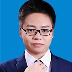 廣州刑事辯護律師-曾濤律師