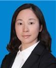 广州房产纠纷律师-罗芝律师