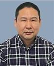 廣州刑事辯護律師-許毅輝律師