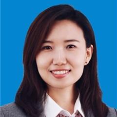 北京拆遷安置律師-劉靜律師