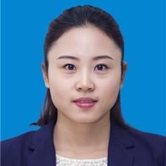 黔東南法律顧問律師-徐佳佳律師