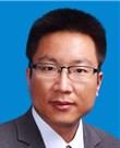 深圳合同纠纷律师-贺敬律师