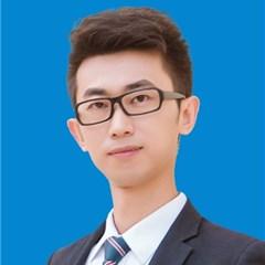 广州合同纠纷亚搏娱乐app下载-宁相凯亚搏娱乐app下载