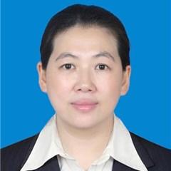內蒙古公司法律師-馮翠玲律師