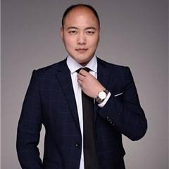 上海交通事故律師-代君律師