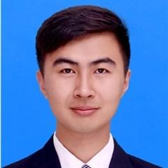 黃南律師-沈寧律師