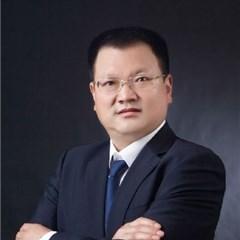 湖北公司法律師-朱自軍律師