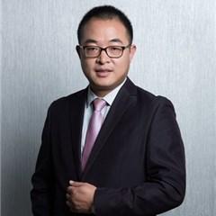 臨滄律師-唐曉峰律師