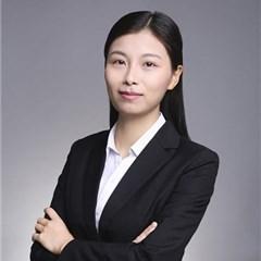 宁波婚姻家庭律师-王蕾律师