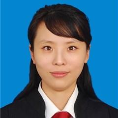 重慶公司法律師-李新律師