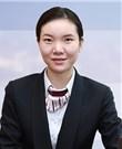 上海房產糾紛律師-呂艷律師