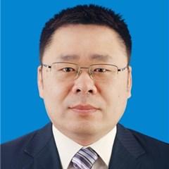 南京合同糾紛律師-王民海律師