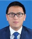 宁波婚姻家庭律师-冯海波律师