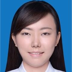 寧波婚姻家庭律師-唐思思律師