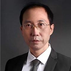 重慶刑事辯護律師-周宇彤律師