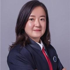 夏紅梅律師