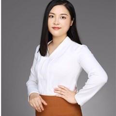 廣州刑事辯護律師-劉芳律師