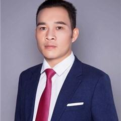 柳州律师-罗荣灯律师