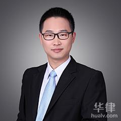徐州律師-李凱律師