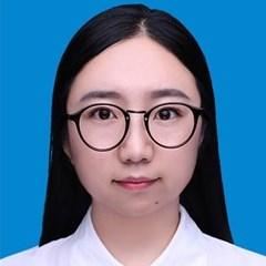 杭州合同纠纷律师-王伶丹律师