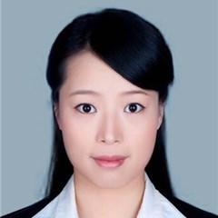長沙合同糾紛律師-童姜律師