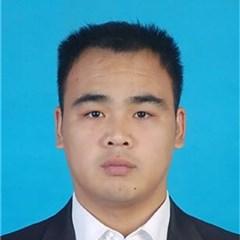 上海房產糾紛律師-馬曉云律師