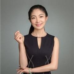 云南合同糾紛律師-卯粉瑤律師