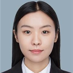 上海房产纠纷律师-陆明珠律师